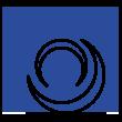 BlackSands Inc Logo - Smart Security for Enterprises