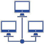 computer management icon